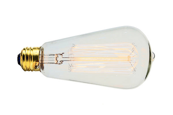 30 Watt Light Bulb