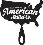 American Skillet Company