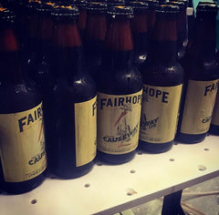 State Traditions Blog - Fairhope Brewing Fairhope, AL
