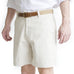 Texas Fort Worth Gameday Coastline Shorts Stone
