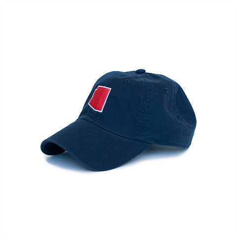 Arizona Tucson Gameday Hat Navy