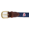 Alabama Traditional Belt