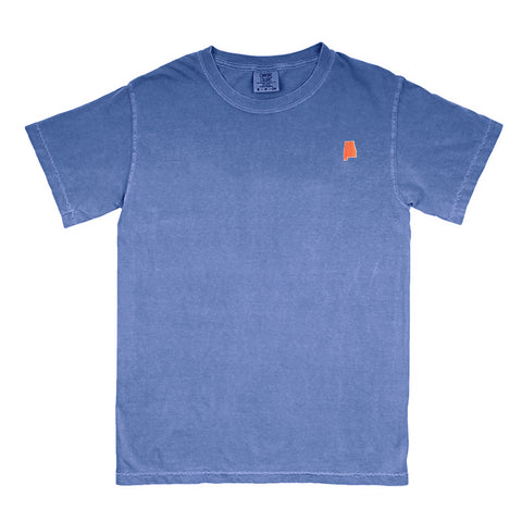 Auburn Gameday Everyday T-Shirt