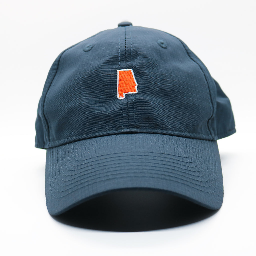 Auburn Gameday waterproof performance hat