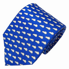 Kentucky Lexington Gameday Tie