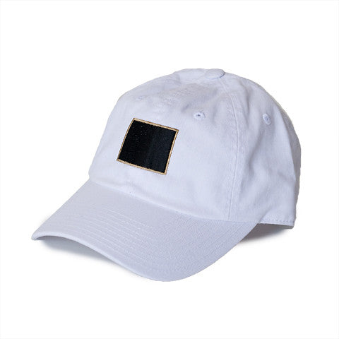 Colorado Boulder Gameday Hat White