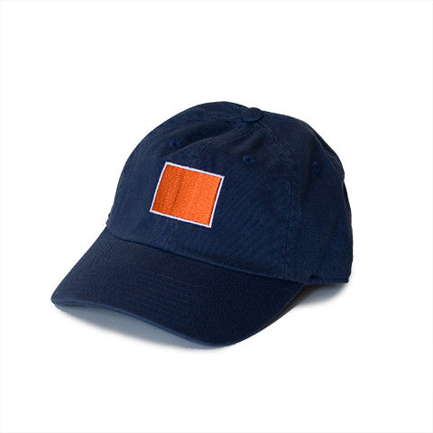 Colorado Denver Gameday Hat Navy