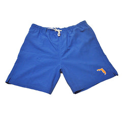 Florida Gainesville Gameday Swimwear Royal