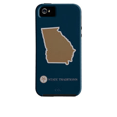 iphone repair athens ga state traditions 15374