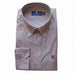 Georgia Athens Gameday Statesman Button-Down Shirt