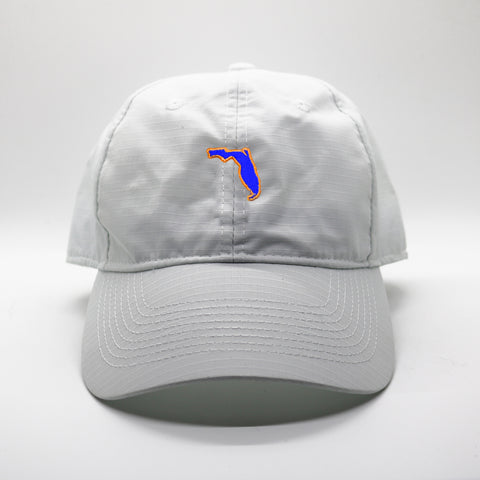 Florida Gainesville Gameday Performance Hat