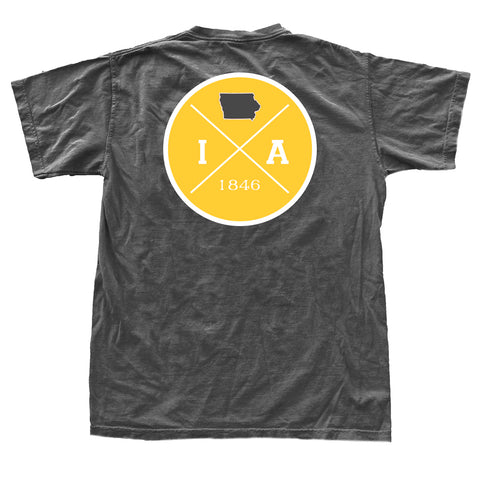Iowa Gameday T-Shirt