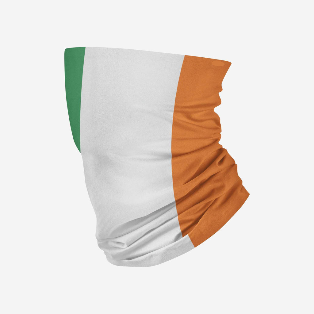 Ireland Traditional Gaiter