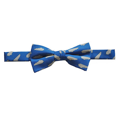 Kentucky Lexington Gameday Youth Bow Tie