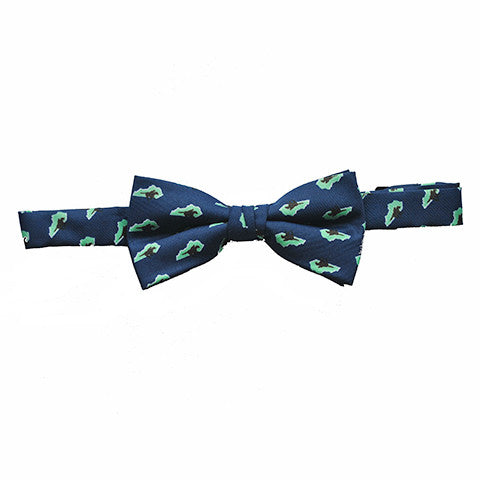 Kentucky Traditional Youth Bow Tie