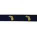 Michigan Ann Arbor Gameday Belt
