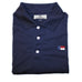 State Traditions North Carolina Flag Performance Polo Navy