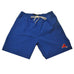 New York Gameday Swimwear Royal