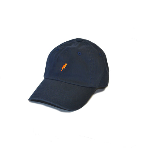 YELLOWHAMMER HAT (GREY, NAVY, WHITE)