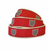 Ohio Columbus Gameday Belt