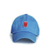 State Traditions Party Cup Hat