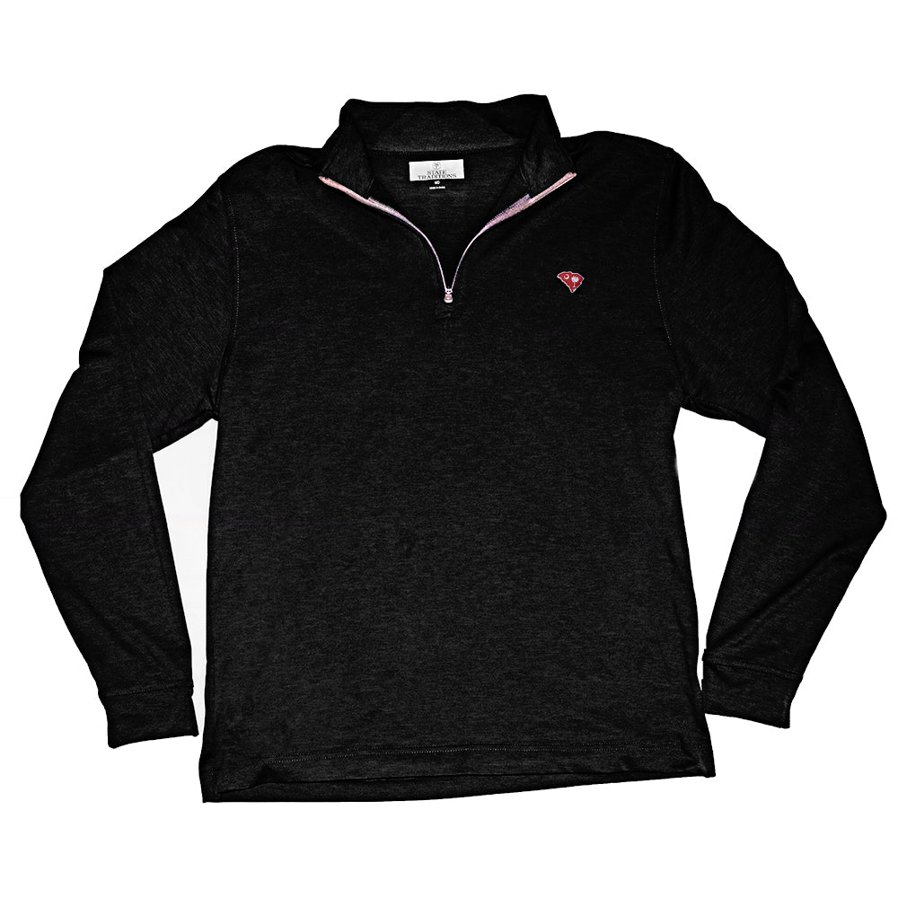 South Carolina Columbia Gameday Cahaba 1/4 Zip Pullover
