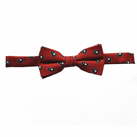 South Carolina Columbia Gameday Youth Bow Tie