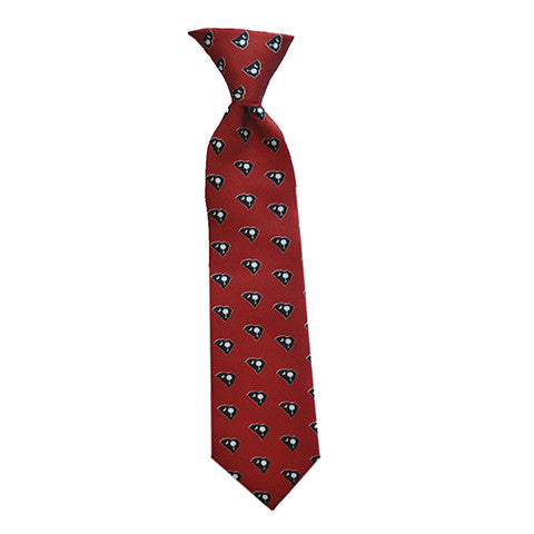 South Carolina Columbia Gameday Youth Tie