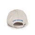 Kentucky Lexington Gameday Khaki Hat Back View