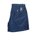 Mississippi Oxford Gameday Coastline Shorts Navy