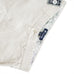 Oklahoma Norman Gameday Coastline Shorts Stone