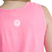 Alabama Love Tank Pink