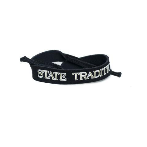 State Traditions Croakies (All Colors)