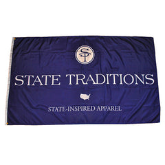 State Traditions Flag