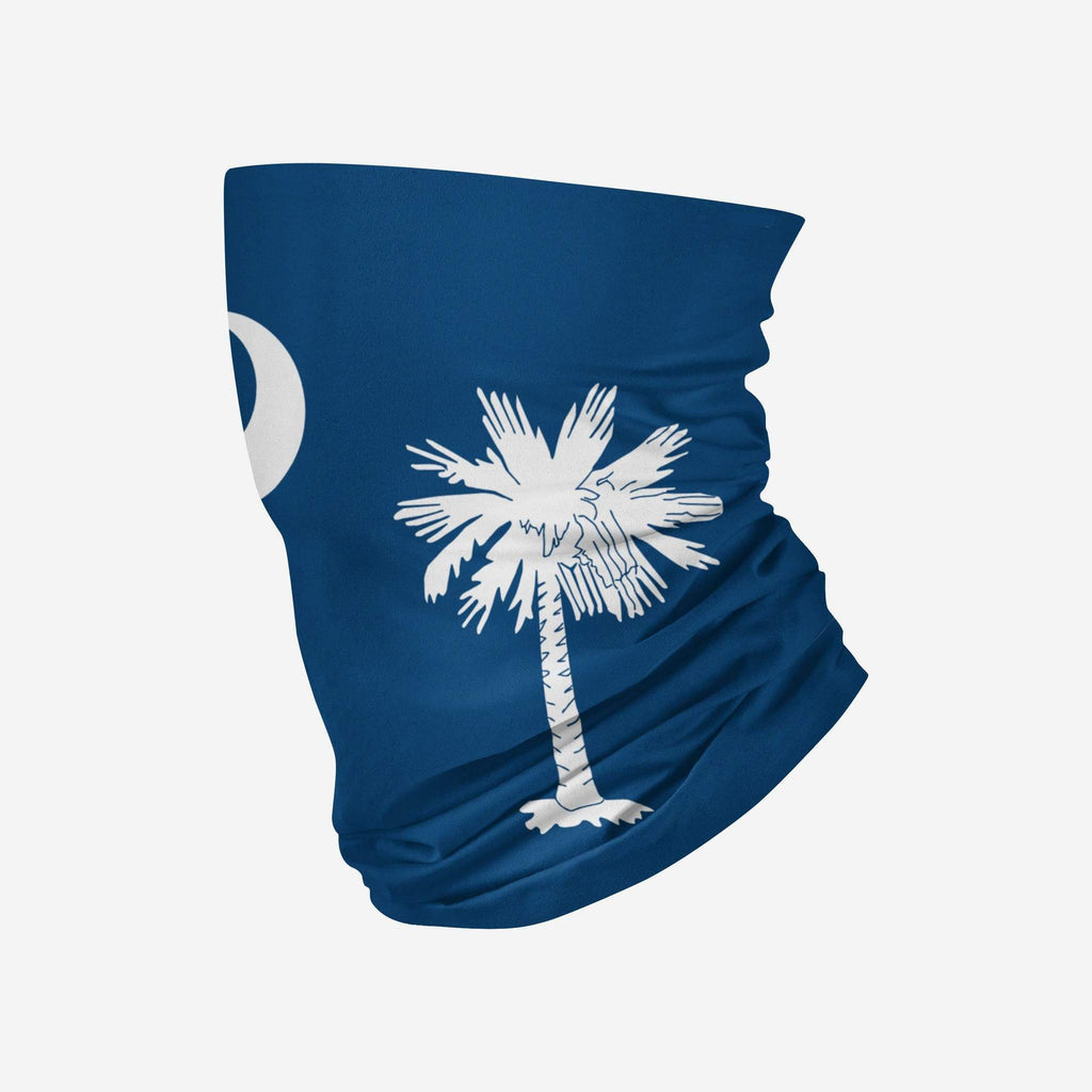 South Carolina Traditional Neck Gaiter