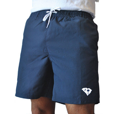 South Carolina Traditional Swimwear Navy