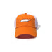 Tennessee Knoxville Orange Gameday Trucker Hat Front View