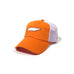 Tennessee Knoxville Orange Gameday Trucker Hat Side View