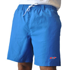 State Traditions Tennessee Traditional Royal Swim Trunks Front View