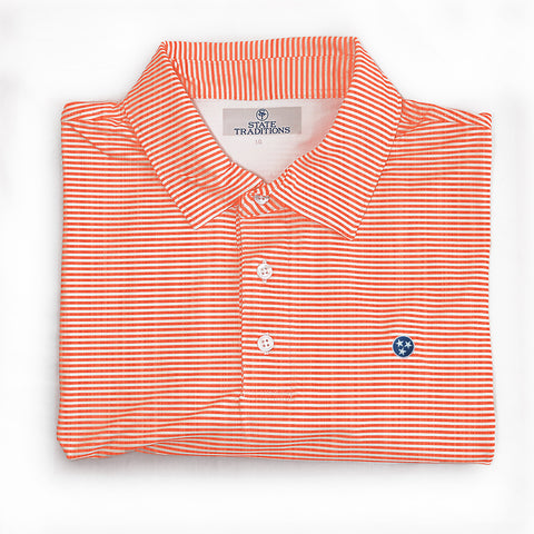Tennessee Tristar Coastal Polo