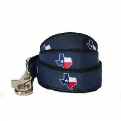 Texas Traditional Dog Leash/Lead
