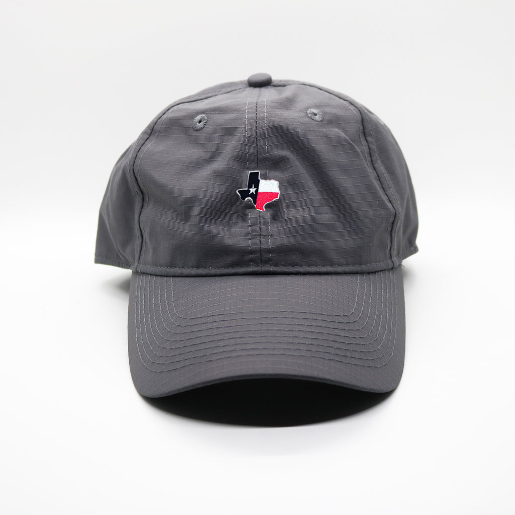 Texas Traditional Hat - Performance