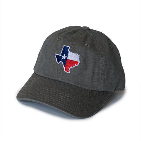 Texas Traditional Hat Olive