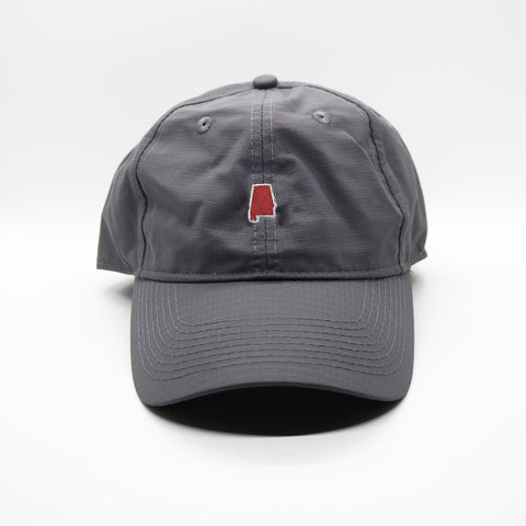 Alabama gameday waterproof performance hat