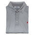 Alabama Tuscaloosa Gameday Perry Polo