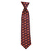 Virginia Blacksburg Gameday Youth Tie