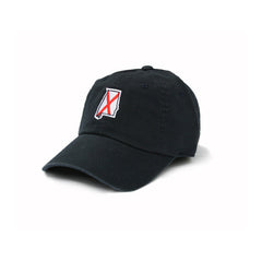 Alabama Traditional Hat Navy