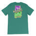 Alabama Mardi Gras T-Shirt