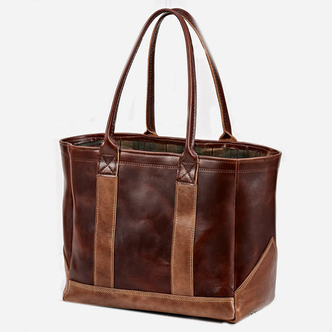 Appalachian Tote Bag
