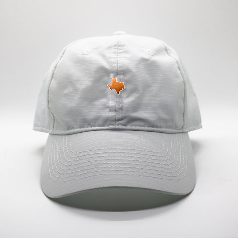 Texas Gameday Waterproof Performance hat